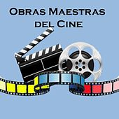 Play & Download Obras Maestras Del Cine by Various Artists | Napster