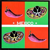 México by Various Artists