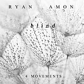 Play & Download Blind by Ryan Amon | Napster