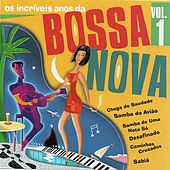 Play & Download Café Copacabana by Various Artists | Napster