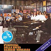 Play & Download 3º Festival della nuova canzone siciliana, Vol. 4 by Various Artists | Napster