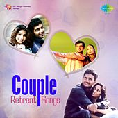 Couple Retreat Songs by Various Artists