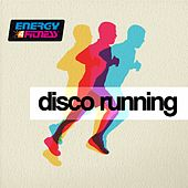 Disco Running by Various Artists