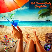 Hot Summer Party (Dance Compilation 2016) by Various Artists