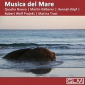 Play & Download Musica Del Mare by Various Artists | Napster