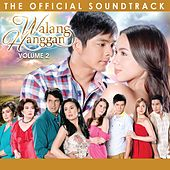 Play & Download Walang Hanggan, Vol. 2 (Original Motion Picture Soundtrack) by Various Artists | Napster