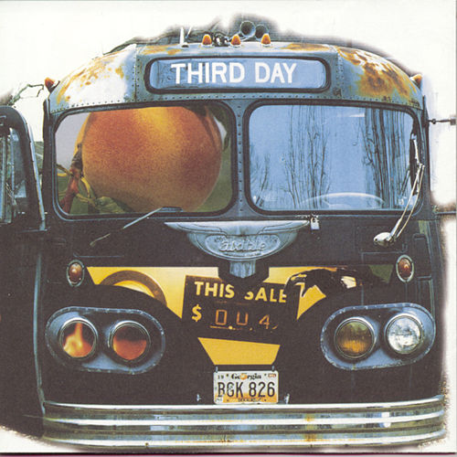 Play & Download Third Day by Third Day | Napster