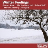 Winter Feelings by Various Artists