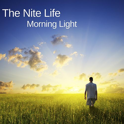 Morning Light by Nightlife