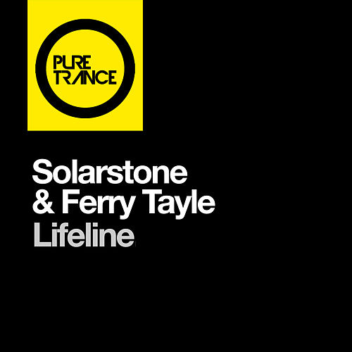 Play & Download Lifeline by Solarstone | Napster