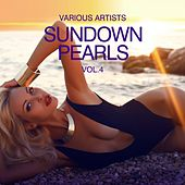 Play & Download Sundown Pearls, Vol. 4 by Various Artists | Napster