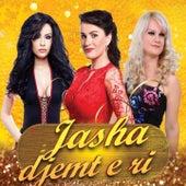 Jasha Djemt E Ri by Various Artists
