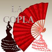 Play & Download La Copla by Various Artists | Napster