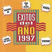Play & Download Éxitos Del Año 1997 by Various Artists | Napster