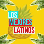 Play & Download Los Mejores Latinos by Various Artists | Napster