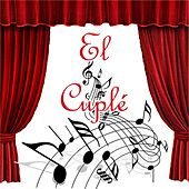 Play & Download El Cuplé by Various Artists | Napster