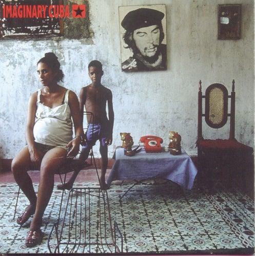Imaginary Cuba by Bill Laswell