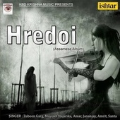 Hredoi by Various Artists