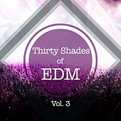 Play & Download Thirty Shades Of EDM, Vol. 3 by Various Artists | Napster