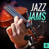 Play & Download Jazz Jams, Vol. 2 by Various Artists | Napster