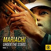 Play & Download Mariachi Under The Stars, Vol. 1 by Various Artists | Napster