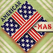Play & Download American X-Mas by Various Artists | Napster