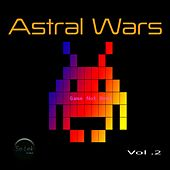 Astral Wars, Vol. 2 by Various Artists