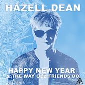 Happy New Year by Hazell Dean