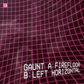 Firefloor / Left Horizontal by Gaunt