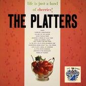 Life Is Just a Bowl of Cherries von Dinah Washington