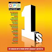 OPM Number 1's (Repackaged) by Various Artists