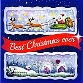 Play & Download The Best Christmas Ever (Most Beautiful Traditional Christmas Songs) by Various Artists | Napster