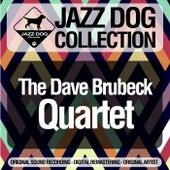 Jazz Dog Collection von Dave Brubeck