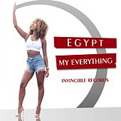 My Everything by Egypt