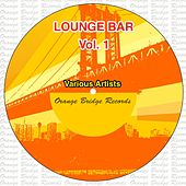 Lounge Bar (Vol. 1) by Various Artists