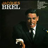 N°8 (mathilde) by Jacques Brel