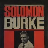 Play & Download Solomon Burke by Solomon Burke | Napster