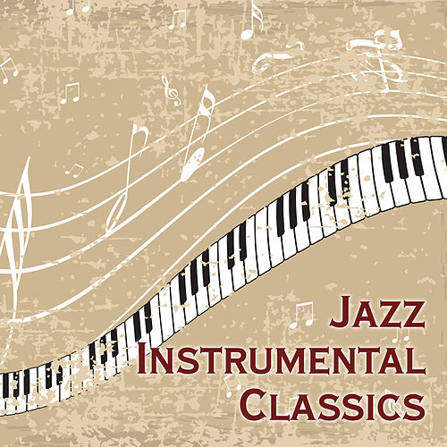 Jazz Instrumental Classics – Mellow Piano Music, Easy Listening, Jazz Lounge, Smooth Jazz for Coffee Time, Relax, Cafe Music von Soulive