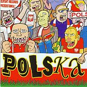Play & Download Polska gola! by Various Artists | Napster
