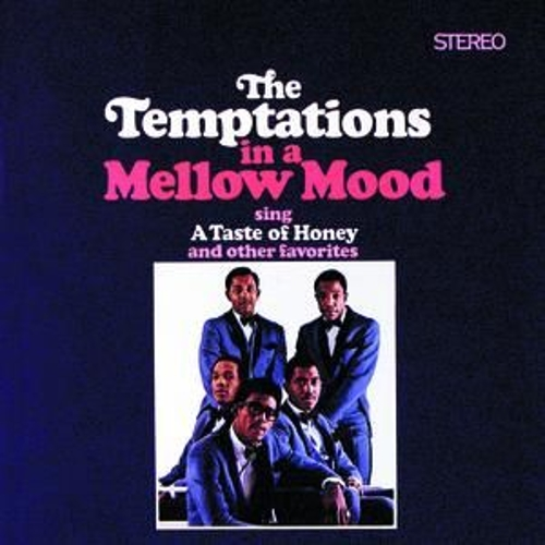 Play & Download In A Mellow Mood by The Temptations | Napster