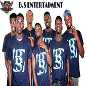 Play & Download The Boy Street by Bs | Napster