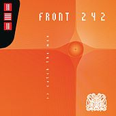 Play & Download Catch the Men by Front 242 | Napster
