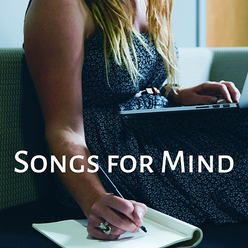 Songs for Mind – Music for Study, Effective Learning, Faster Memory, Classical Melodies Help Pass Exam by Exam Study Music Set