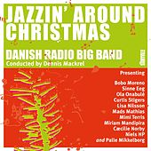 Jazzin' Around Christmas by Various Artists