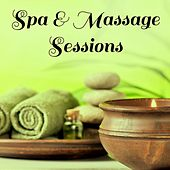 Play & Download Spa & Massage Sessions by Massage Tribe | Napster