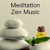Play & Download Meditation Zen Music by Massage Therapy Music | Napster