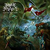 Play & Download XXI Century Imperial Crusade by Hour of Penance | Napster