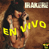 En Vivo by Irakere