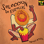 Seleccion De Estrellas by Various Artists