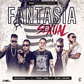 Play & Download Fantasia Sexual by Fuego | Napster